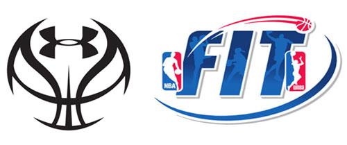 UnderArmor NBA Event 051713