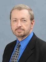 Fred Plumb